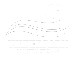 WaterPark Construciton Inc/